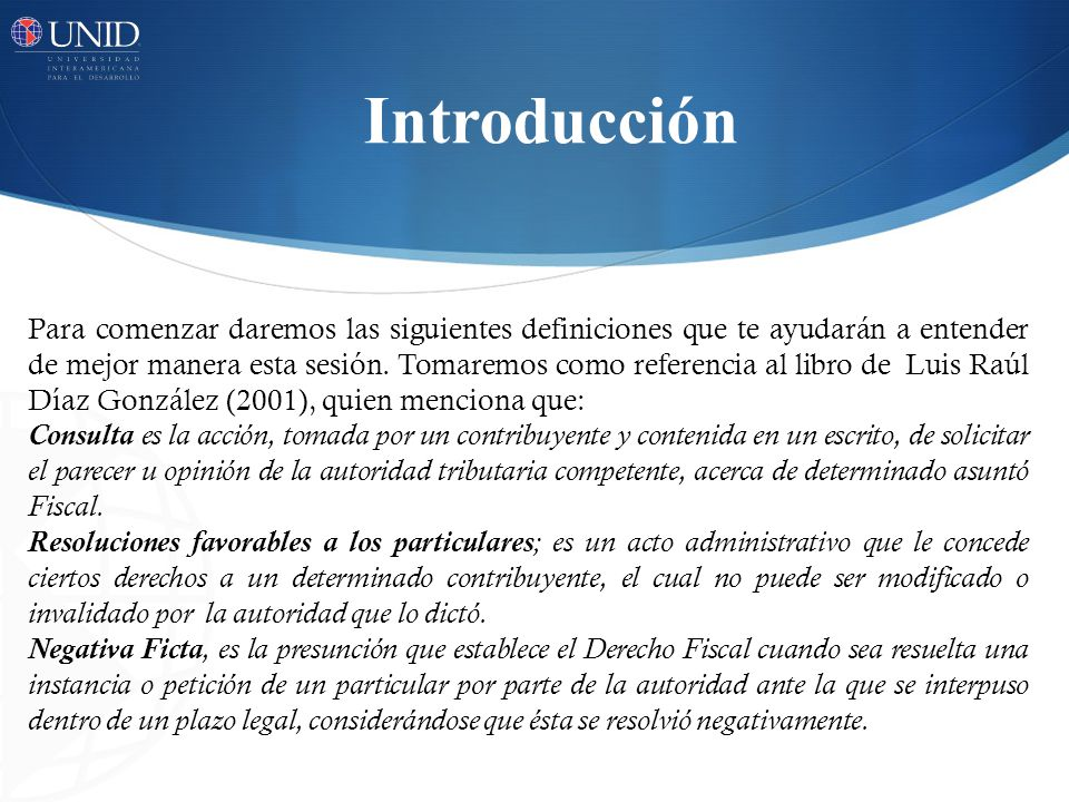 Introducción Para comenzar daremos las siguientes definiciones que te ayudarán a entender de mejor manera esta sesión. Tomaremos como referencia al li