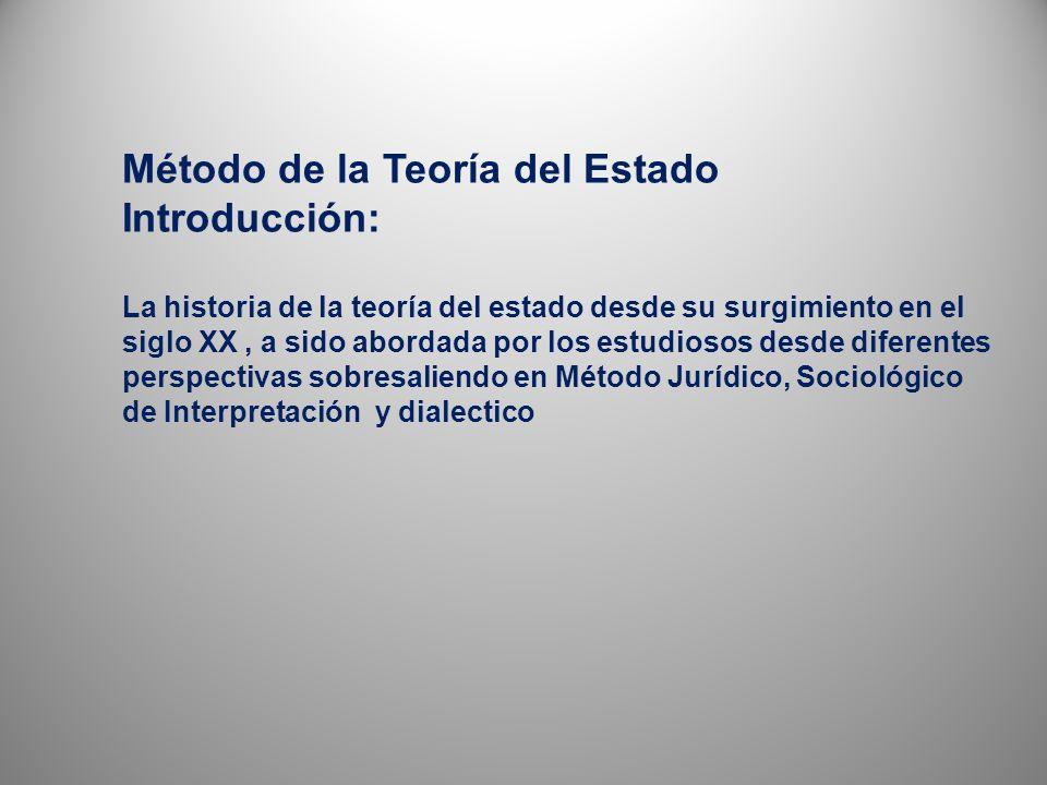 Praga 1881-1973 Método jurídico Teoría Pura del Derecho E estado no es sociológico es jurídico La sociedad es un conjunto de normas y por tanto de leyes