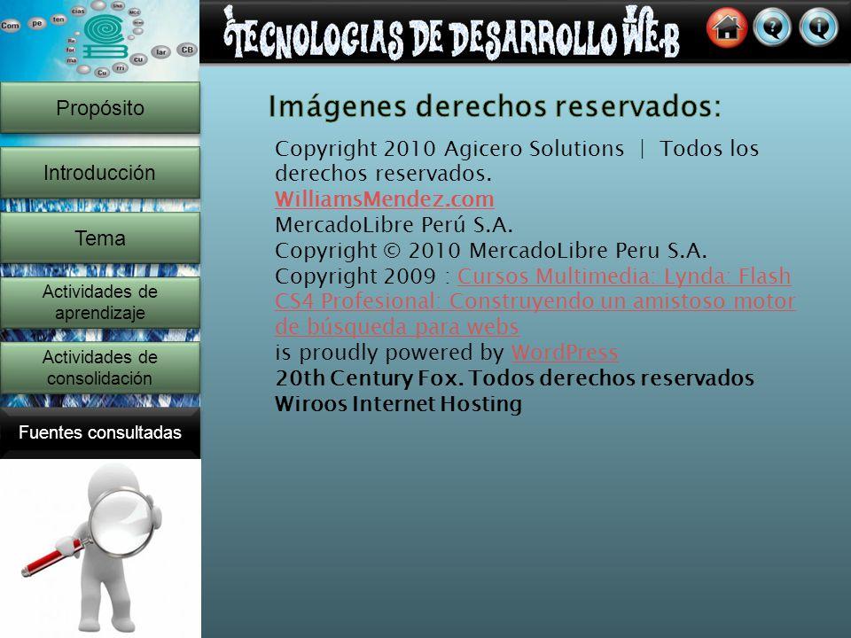 20 Propósito Introducción Actividades de consolidación Actividades de consolidación Fuentes consultadas Buscadores: hotbot: http://www.hotbot.comhttp://www.hotbot.com altavista: http://es.altavista.com/http://es.altavista.com/ Google: http://www.google.com.mx/http://www.google.com.mx/ Código de php: http://www.tutomundi.org/2009/02/php- y-mysql-para-dummies-janet-valade.html http://www.tutomundi.org/2009/02/php- y-mysql-para-dummies-janet-valade.html http://www.gamerzlove.com/f54/errores- mas-comunes-para-levantar-servidor-leer- 122651/ http://www.gamerzlove.com/f54/errores- mas-comunes-para-levantar-servidor-leer- 122651/ Tema Actividades de aprendizaje Actividades de aprendizaje