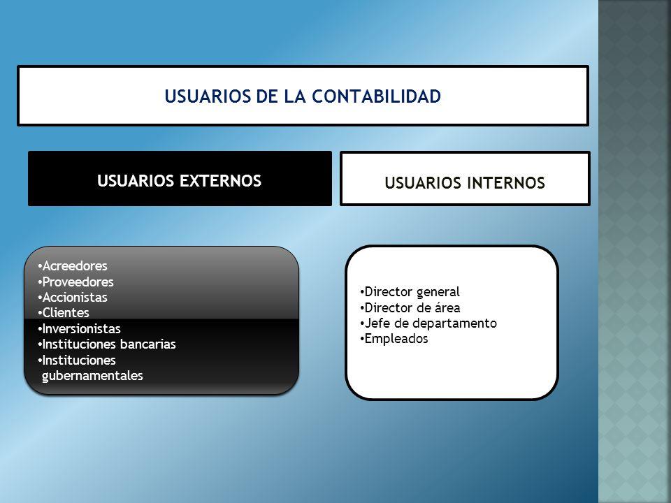 BIBLIOGRAFÍA Guajardo, Gerardo (2008) Contabilidad Financiera.