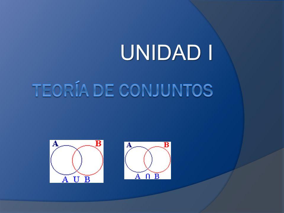 Números Naturales ( N ) N={1,2,3,4,5,....} Números Enteros ( Z ) Z={…,-2,-1,0,1,2,....} Números Racionales (Q) Q={…,-2,-1,,0,,, 1,,2,....} Números Irracionales ( I ) I={…; ;....} Números Reales ( R ) R={...;-2;-1;0;1 ; ;2;3;....} Números Complejos ( C ) C={...;-2; ;0;1; ;2+3i;3;....}
