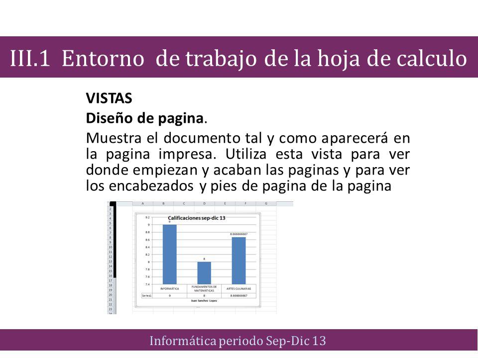 Uso de paréntesis Para cambiar el orden de evaluación, escriba entre paréntesis la parte de la formula que calcula en primer lugar, ejemplo.