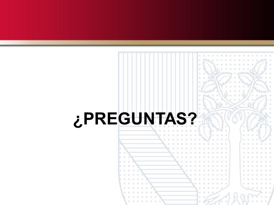 DESARROLLO DE HABILIDADES INFORMATIVAS DHI Julián Ochoa García jochoa@up.mx