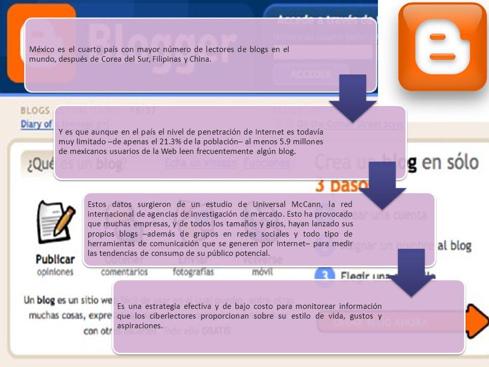 REFERENCIAS OGuinn, T.; et.al.(2006). Publicidad y comunicación integral de marca.