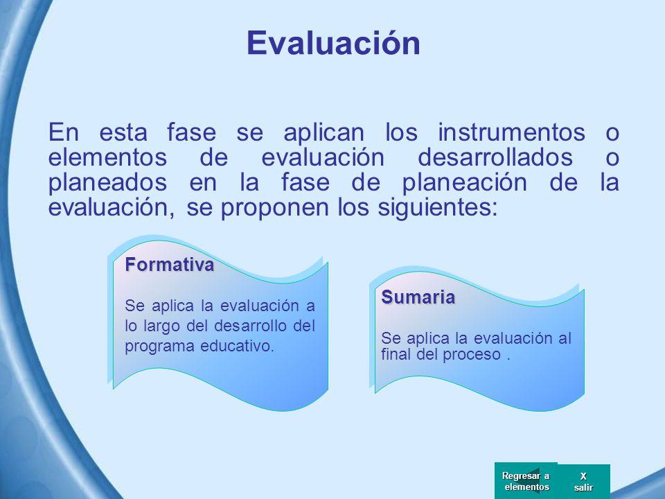 Planeación: tutorías y coordinadores En la situación de educación a distancia, el docente se orienta hacia otros roles. Dos figuras notables son la de