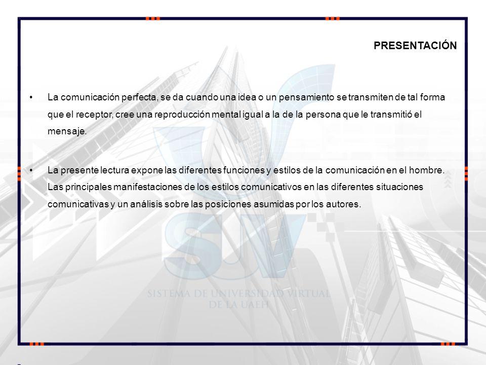 FUNCIONES DES LOS MEDIOS MASIVOS DE COMUNICACIÓN Por su relación con la sociedad y su influencia sobre la misma se pueden identificar cuatro actividades principales de la comunicación masiva, actividades que por su importancia hoy con consideradas como funciones (Wright, 1959).