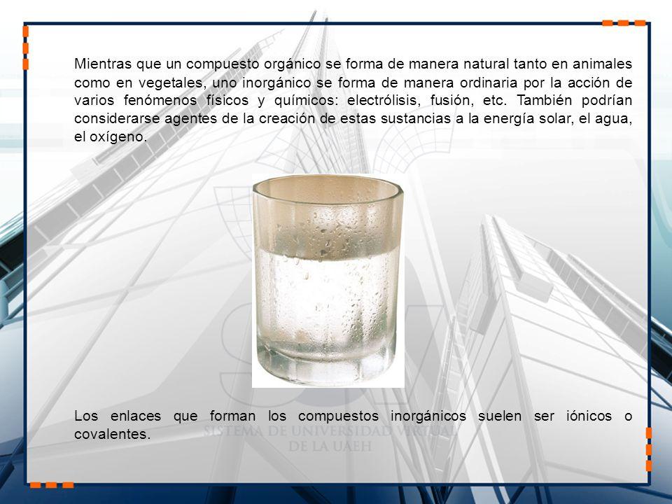 REFERENCIAS BIBLIOGRÁFICAS Eduteka http://www.eduteka.orghttp://www.eduteka.org Centro Nacional de Educación Química, UNAM.