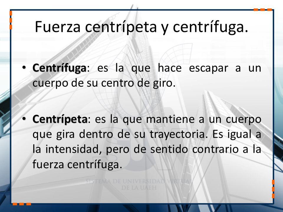 Referencias Pérez Montiel, H., (2000), Física general, Publicaciones Cultural, 2ª.