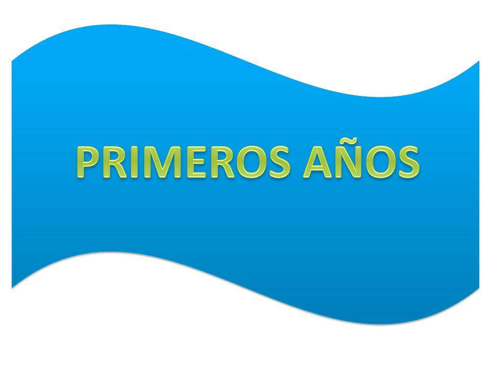 PROMEDIOS GENERALES DE 2° D