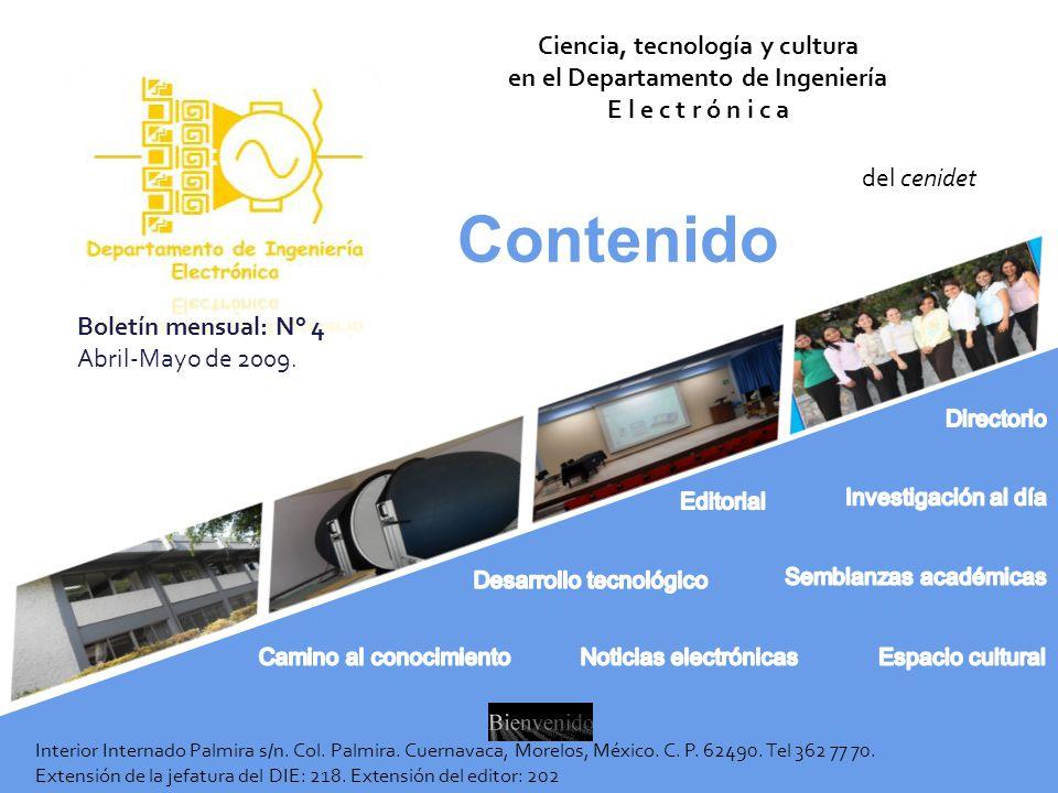 Camino al conocimiento (2/2) Construyendo un sueño, un esfuerzo más… Vicente Amador Solano de la Cruz Así, al término de mi residencia, me titulaba como ingeniero en el Tecnológico de Cuautla.