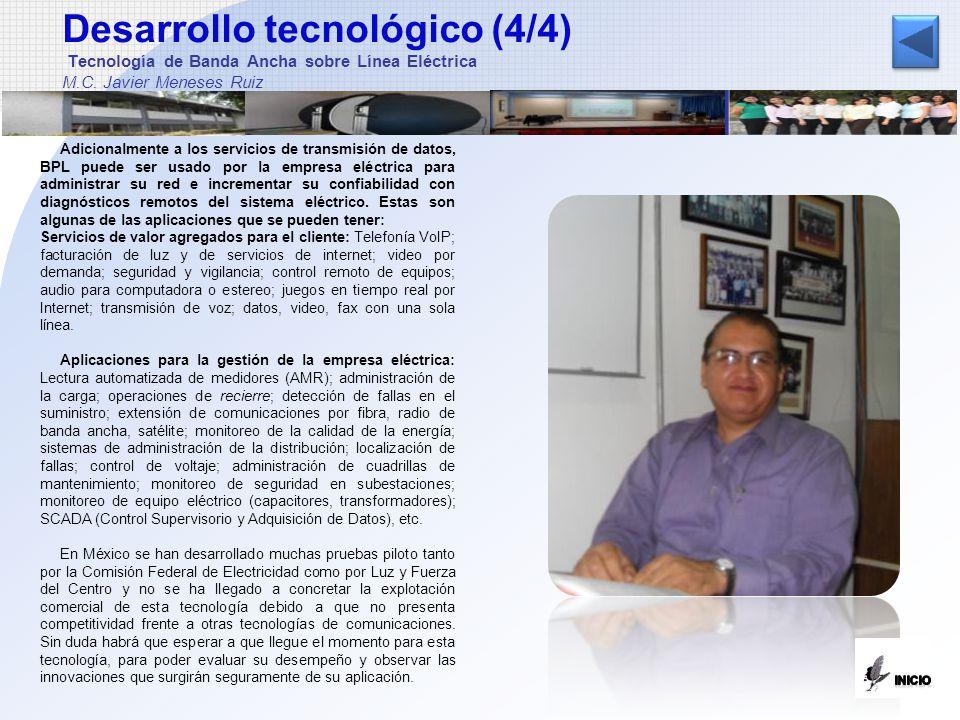 Semblanzas académicas El espejo de la efeméride Dr.