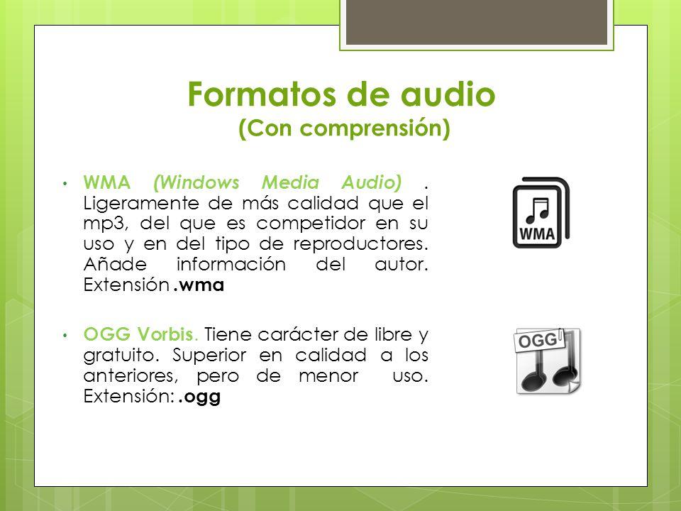 Real Audio.