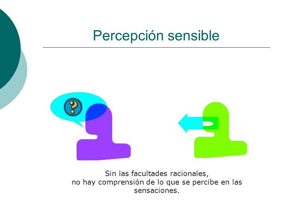 Eidos Ideas Ideas: Perfecciones supremas (eternas e inmutables); modelos o arquetipos (el verdadero ser) de lo existente.