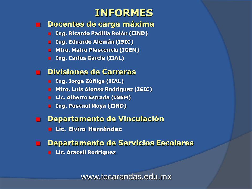 El Alumno se Sujetará a las siguientes fechas para el proceso de Residencias. Fecha de recepción de anteproyecto: 2 de Junio - 4 de Julio 2014 Revisió