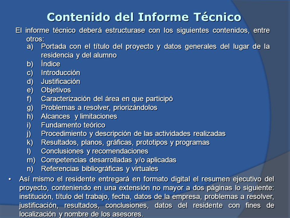 INFORMES Docentes de carga máxima Ing. Ricardo Padilla Rolón (IIND) Ing.