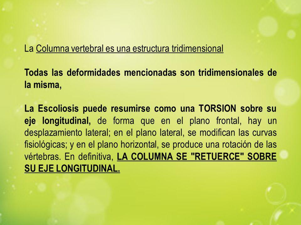 Fuentes Consultadas Medline plus.Enciclopedia médica.