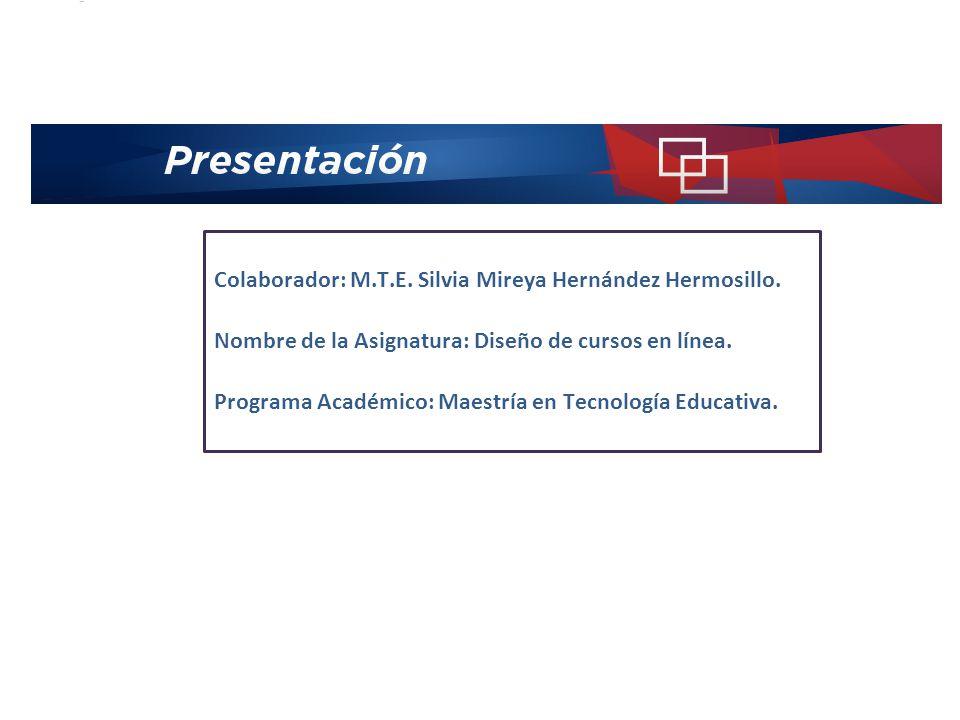 1.Díaz Barriga, F & Hernández, Rojas G.