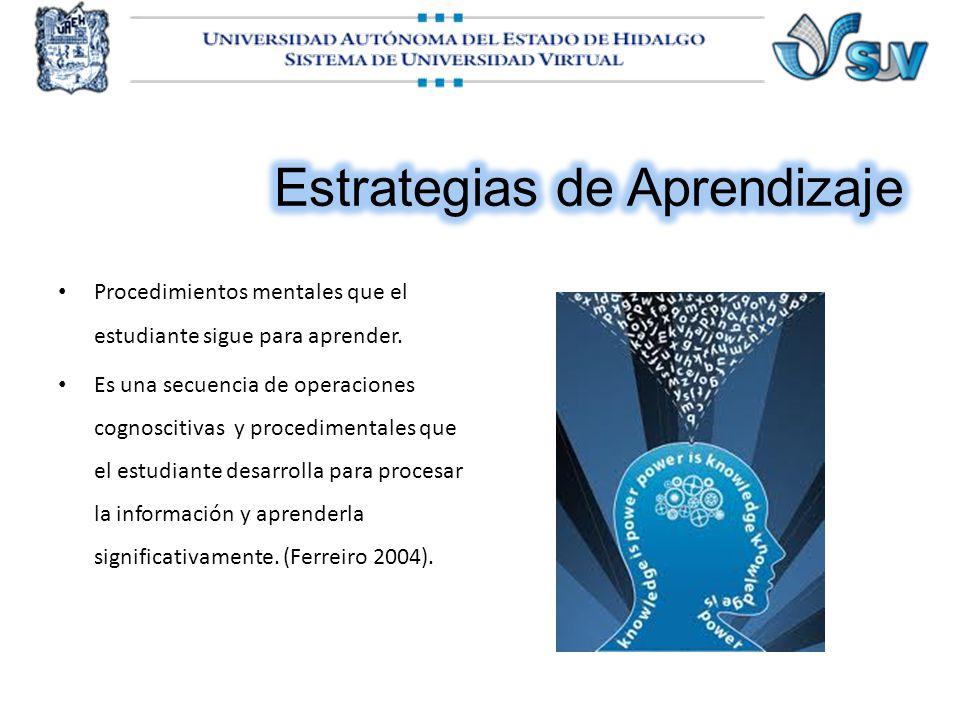 1. Activar y usar los conocimientos previos, y generar expectativas apropiadas en los alumnos Actividad focal introductoria Discusiones guiadas Activi