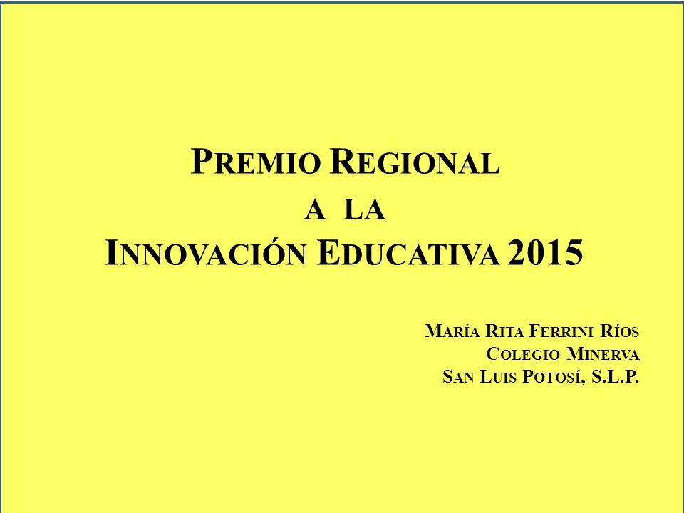 Innovación Educativa AVANCES DESARROLLO CAMBIOS PROBLEMAS CRISIS TECNOLOGÍA ¿?