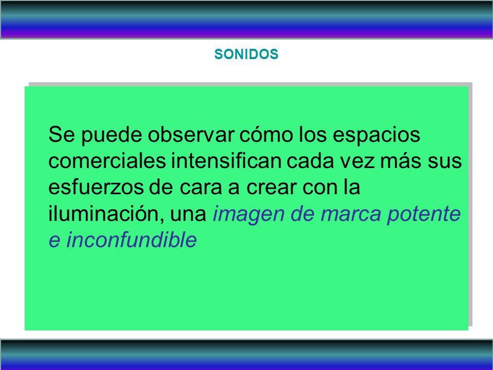 Referencias bibliográficas Palomares, Ricardo.(2001) Merchandising.