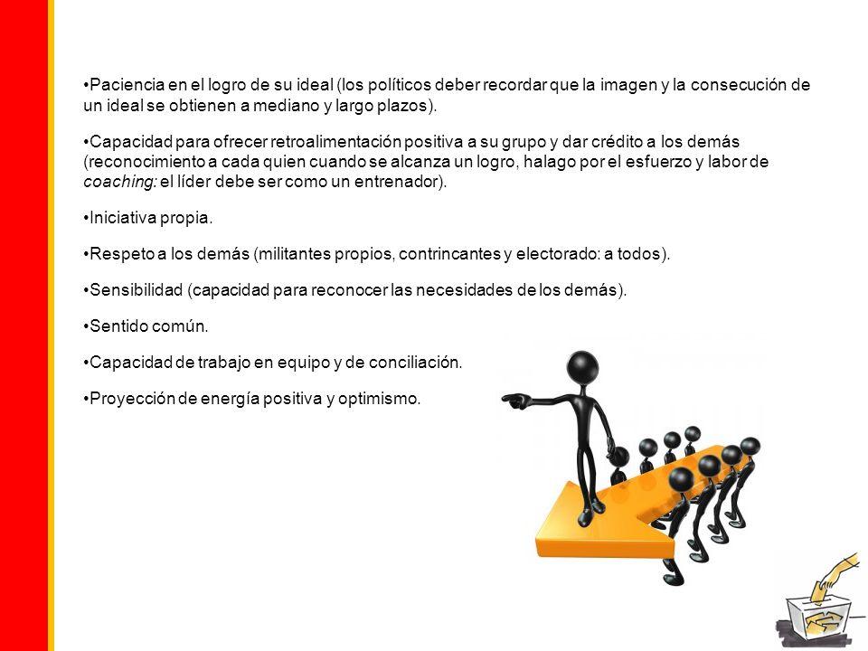 De acuerdo con los estatutos y reglas internas de los diversos partidos políticos, debe considerarse la existencia de alguno de dos posibles escenarios básicos: La convención interna de representantes del partido.