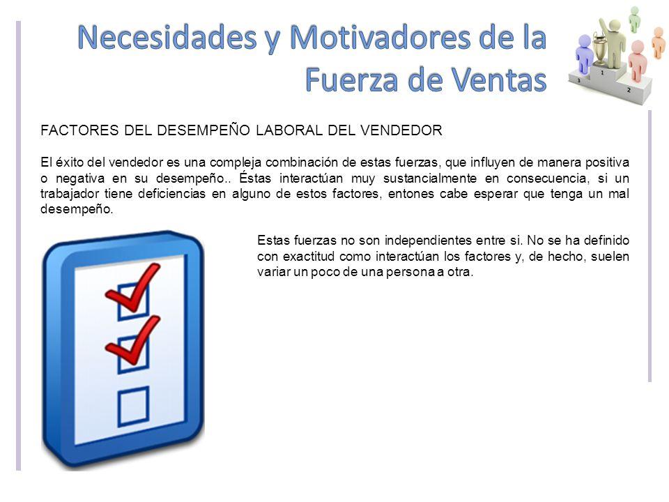 MOTIVACIÓN META La motivación comienza cuando un individuo siente una necesidad.