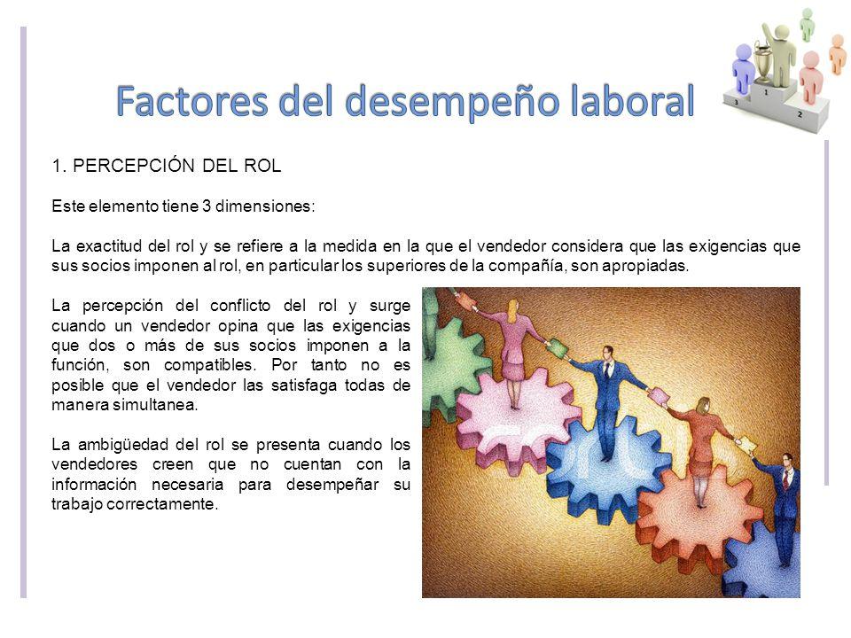 TEORÍA DE HERZBERG Factores de higiene, están relacionados con el contexto de trabajo y hacen referencia al tratamiento que las personas reciben en su trabajo: En resumen, la satisfacción se logra por dos tipos de factores que son independientes y de distinta dimensión.