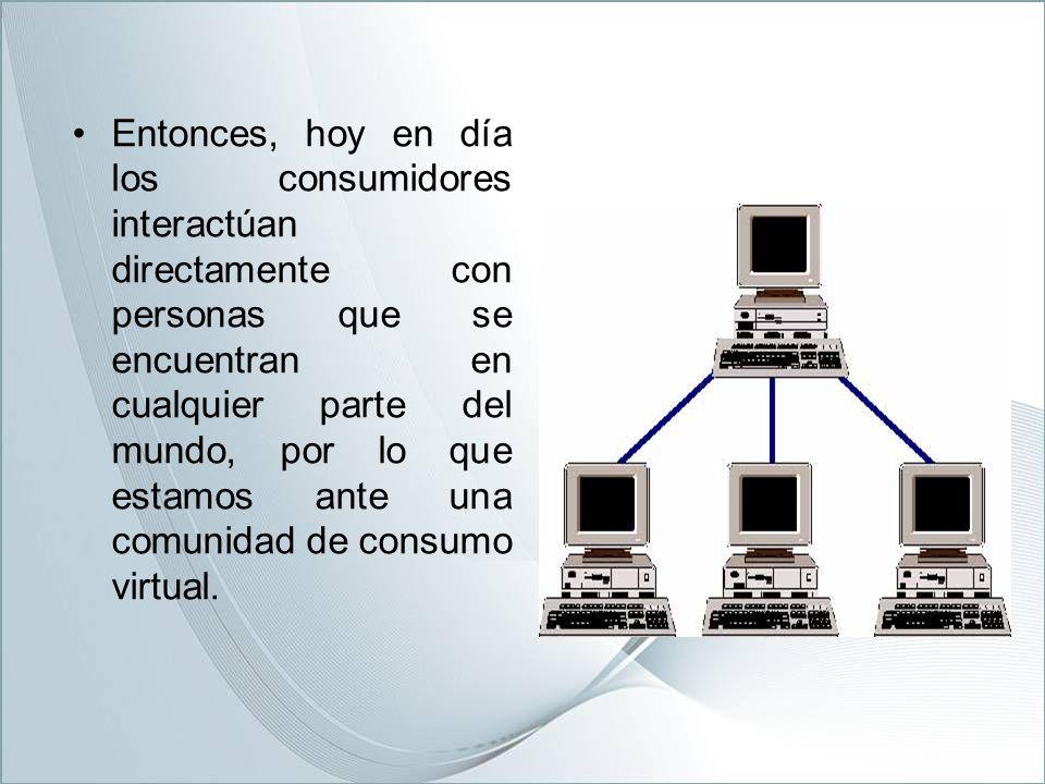 Bibliografía Solomon, Michael, R.(2008). Comportamiento del consumidor.