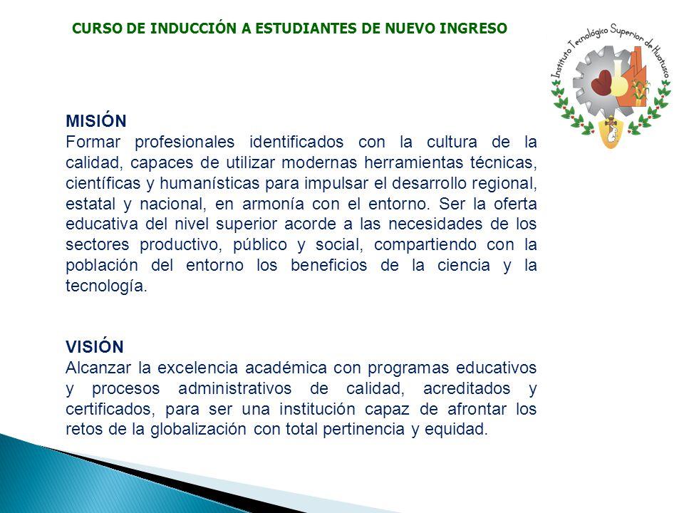 PRINCIPALES SERVICIOS A ALUMNOS CENTRO DE INFORMACIÓN CENTRO DE IDIOMAS CENTRO DE COMPUTO LABORATORIO DE COMPUTO LABORATORIO DE CERTIFICACIÒN SEGURO FACULTATIVO ORIENTACION PSICOPEDAGÓGICA ASESORIAS ACADÉMICAS TUTORIAS ACADÉMICAS VIAJES DE PRÁCTICAS VISITAS A EMPRESAS BECAS CURSO DE INDUCCIÓN A ESTUDIANTES DE NUEVO INGRESO