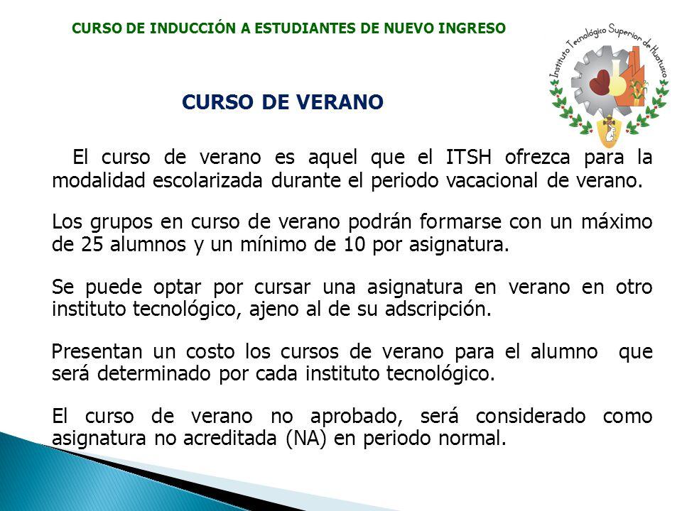 PRINCIPALES ACTVIDADES DEL DEPARTAMENTO DE SERVICIOS ESCOLARES PROCESO DE INSCRIPCIÒN PROCESO DE REINSCRIPCIÒN BECAS SERVICIO SOCIAL SEGURO FACULTATIVO TRAMITE DE TITULO Y CEDULA PROFESIONAL