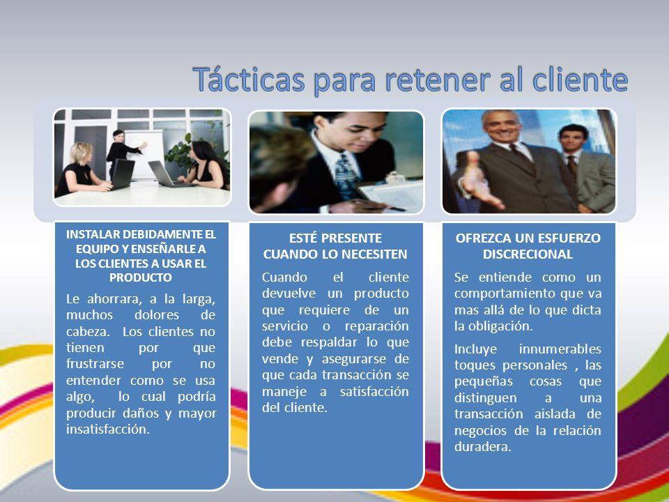 REFERENCIAS 1.Kotler, Philip. 1993. Dirección de la Mercadotecnia.