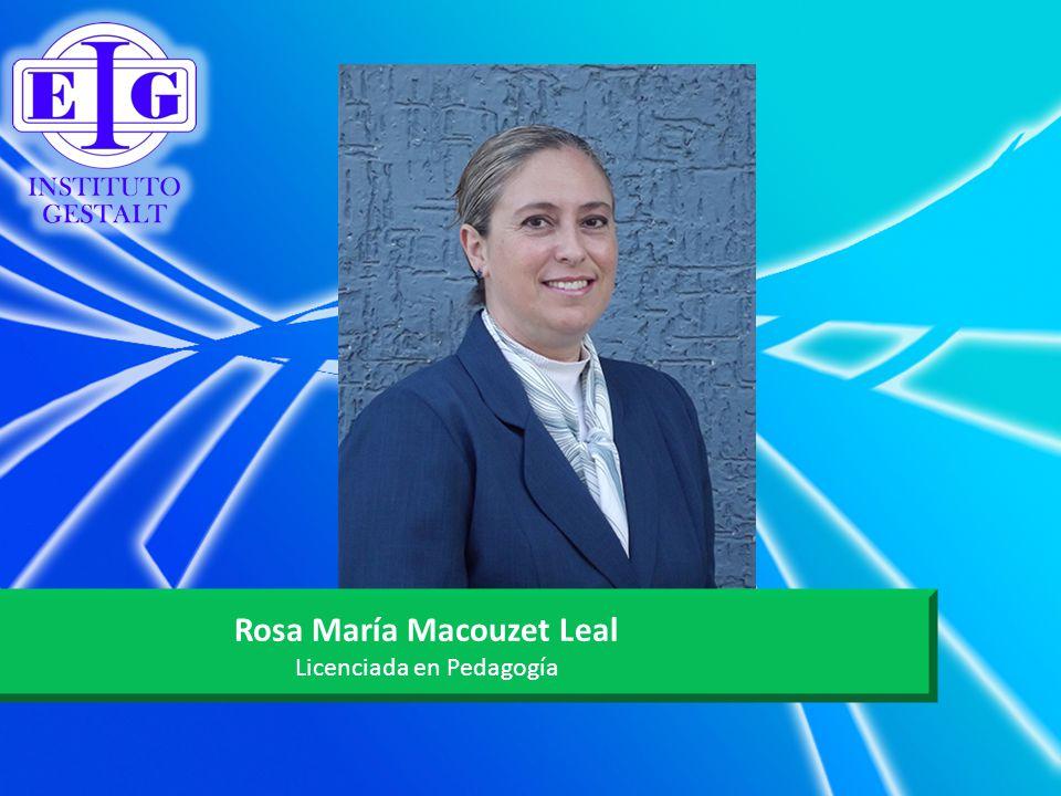 3º Yuritzi Zitlali Aguilar Medina Licenciada en Pedagogía