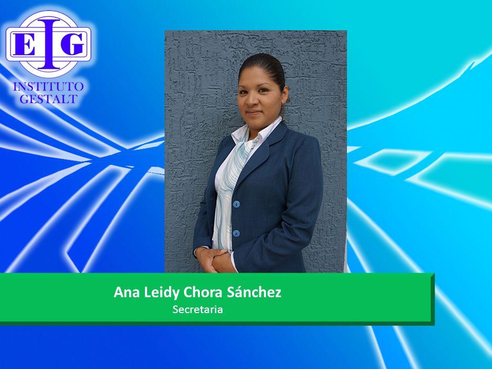 4º Cristina Ruano Tapia Licenciada en Educación Primaria