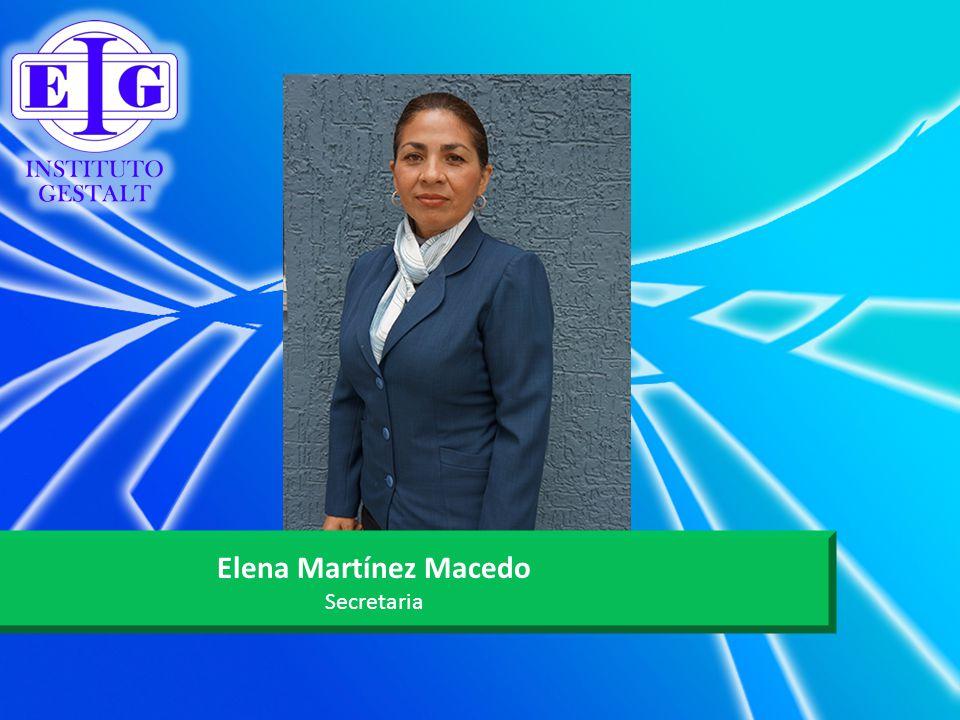 4º Karla López Molina Licenciada en Educación Primaria