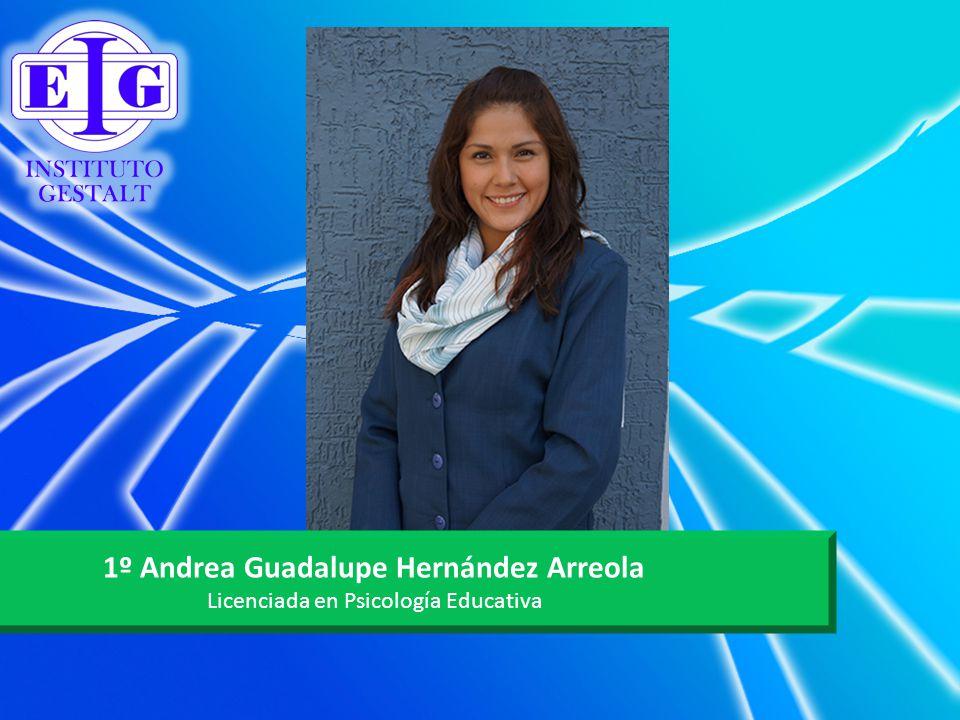 Claudia Palomares Castro Intendencia