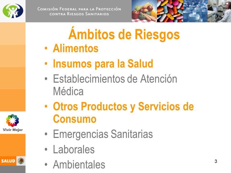 4 Alimentos Etiquetado Norma 051, Especificaciones Generales de Etiquetado para alimentos y bebidas no alcohólicas preenvasados (en revisión)*.