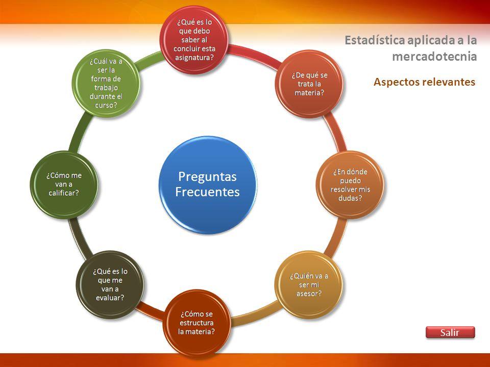 UNIDAD I INTRODUCCIÓN Aspectos relevantes M. en C. Mario Arturo Vilchis Rodríguez