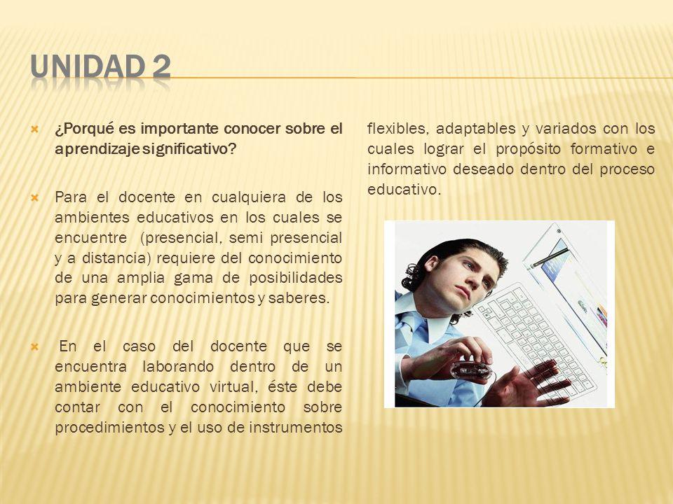 La enseñanza con TIC, la interacción cognitiva y los procesos de tutoría en la educación a distancia.