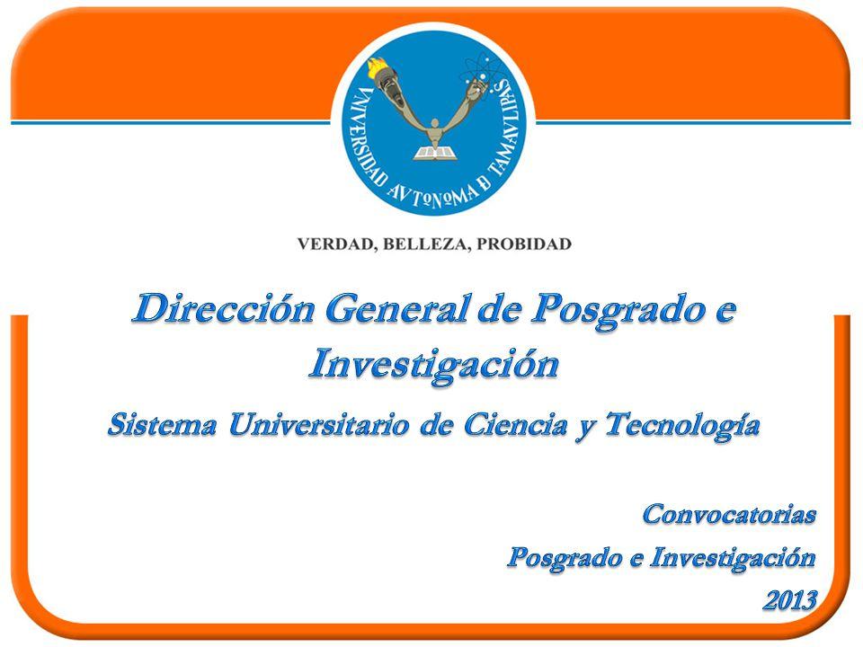 Publicación de artículos, edición de libros y capítulos de libros, revistas científicas así como de divulgación científica y tecnológica, producidas en Tamaulipas.