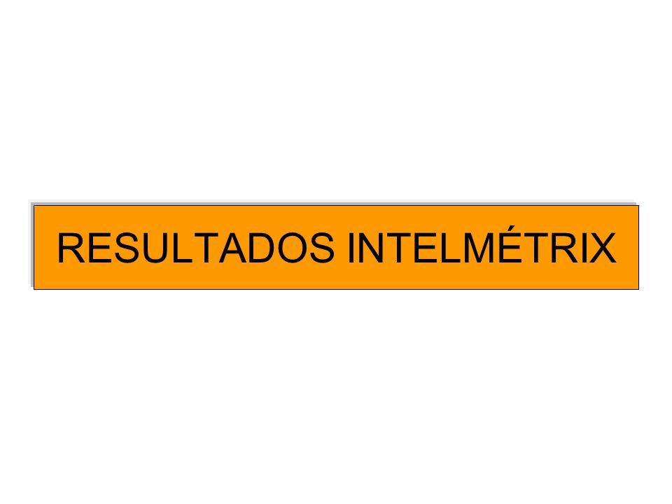 HIGH : OTROS ASPECTOS DE LA OPERACIÓN COMPARATIVO 2001-02 y 2002-03