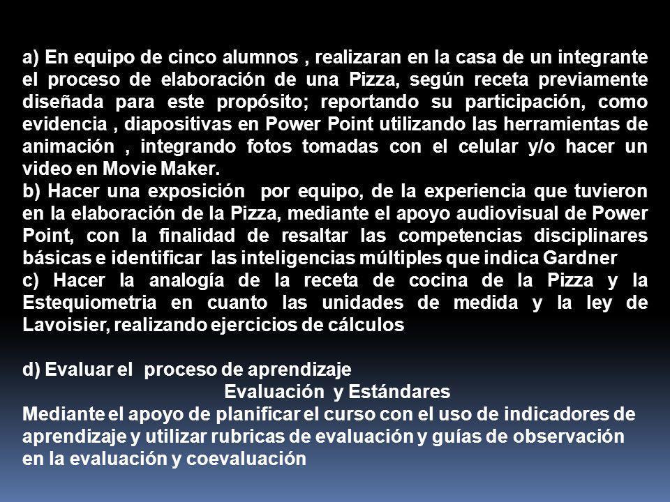Autor : Lic.Eduardo Herrera Islas Licenciado en Ciencias de la Educación Docente del CETIS No.