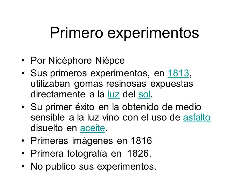 Historia del Cine Entrega Lunes 20 IMPRESO 1.