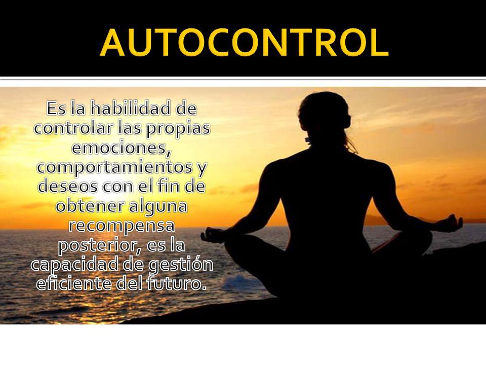 AUTO en castellano proviene de autos en griego, que significa SÍ MISMO .