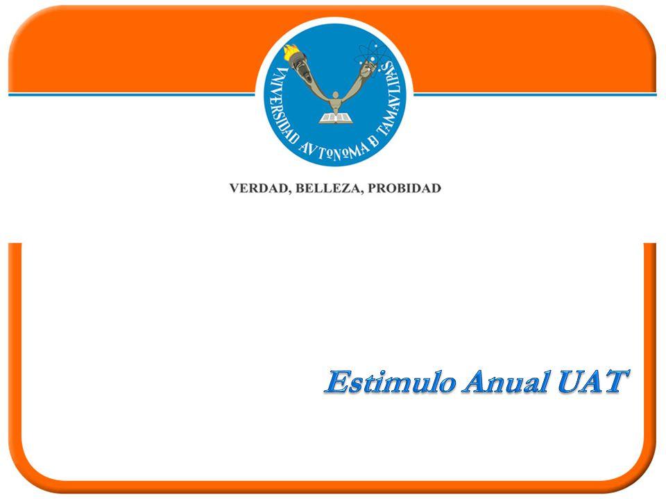 Propósito: Asegurar la calidad de los programas educativos.