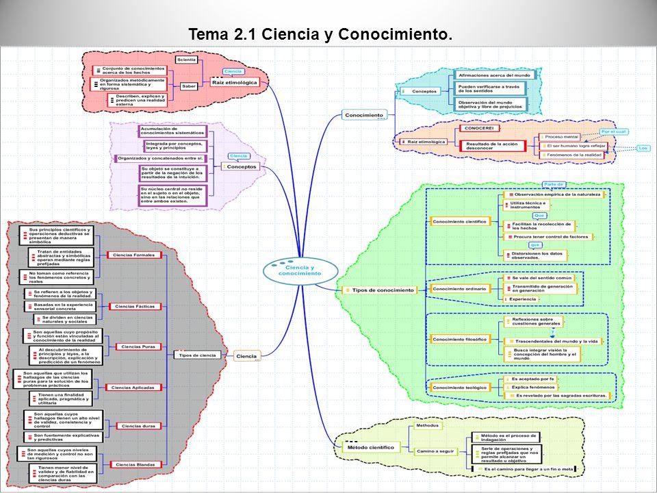 Fuentes consultadas.Carlos B. Gómez. (2012). ENTELEQUIA revista interdisciplinaria.