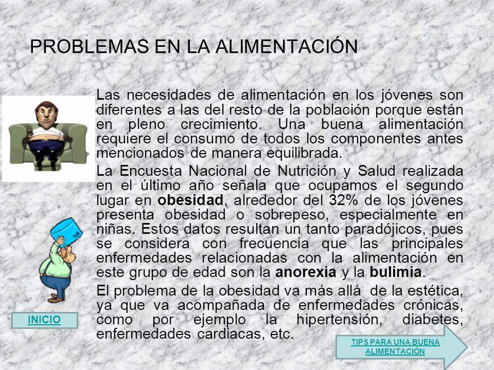 FUENTES CONSULTADAS Frías, M.I.2007. Biología I. Nueva Imagen.
