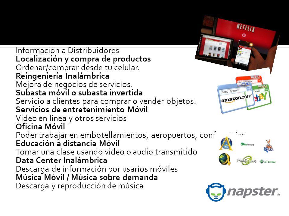 Prestación de servicios basados en localización requiere las siguientes basados en localización y tecnologías de red: § Posición equipo determinante (PDE § Móvil posicionamiento Center (MPC).