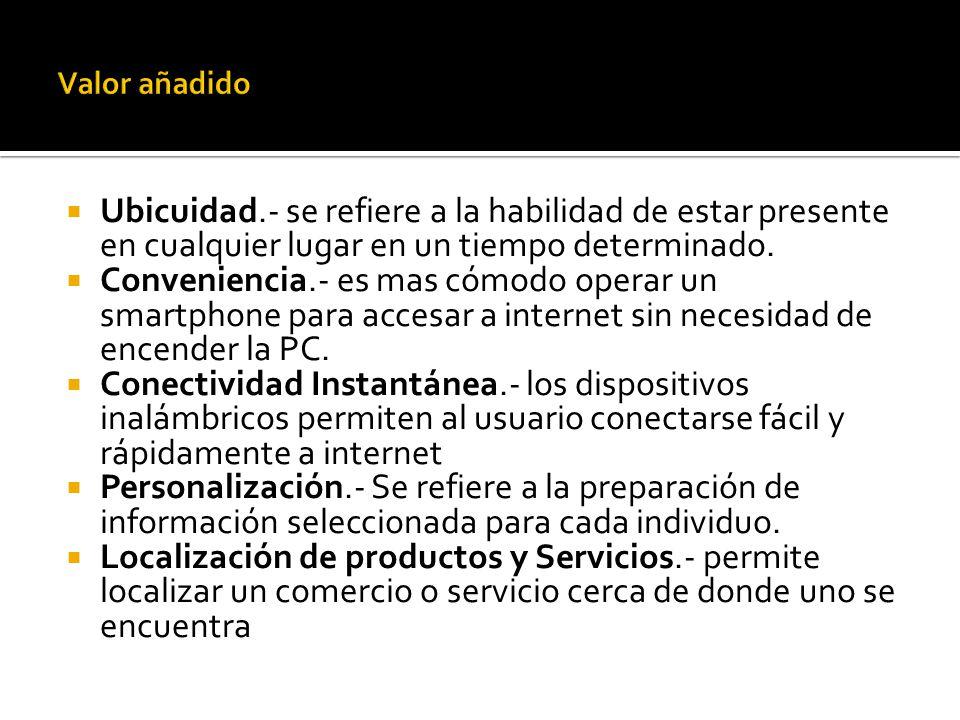 Códigos de barra AUTO-ID RFID: capacidad y costo Oficinas inteligentes Ciudades digitales