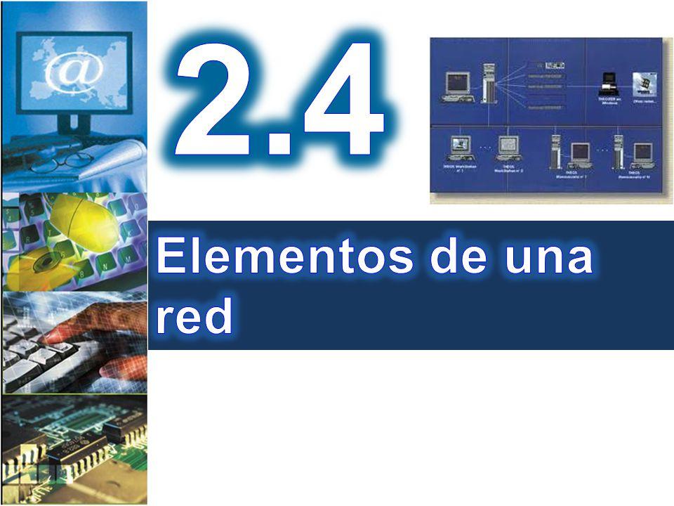 NavegadoresE-commerceERP Correo Electrónico Aplicaciones Regresar
