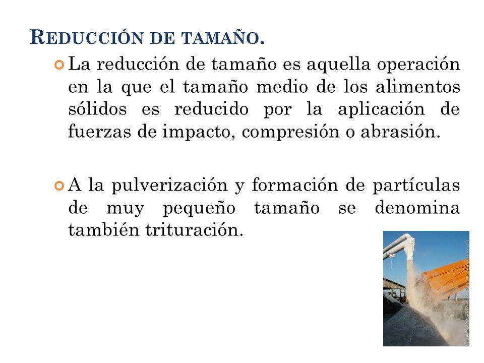 BALANCES DE ENERGÍA…..